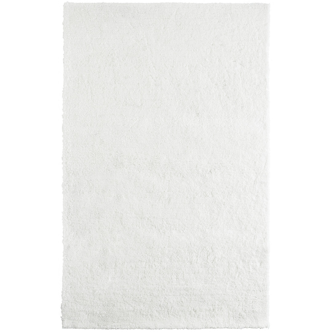 OSAKA WHITE