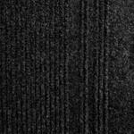 PERSIAN BLACK