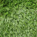 GRASS SHAG DELUXE VERT