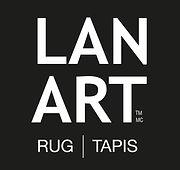 LANART_RUG_CMYK.jpg