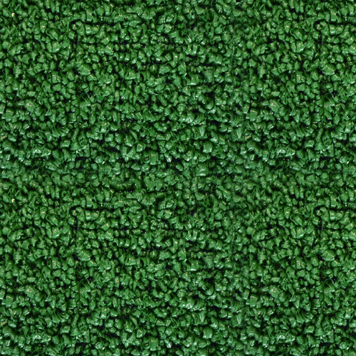 BELVEDERE GREEN