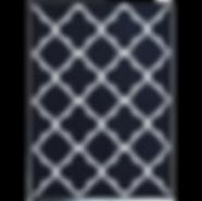 TRUFFLE_BLACK_WB_2000X2000.png