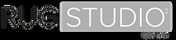 RugStudio-NouveauLogo-01.png