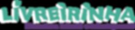 logotipo Livreirinha