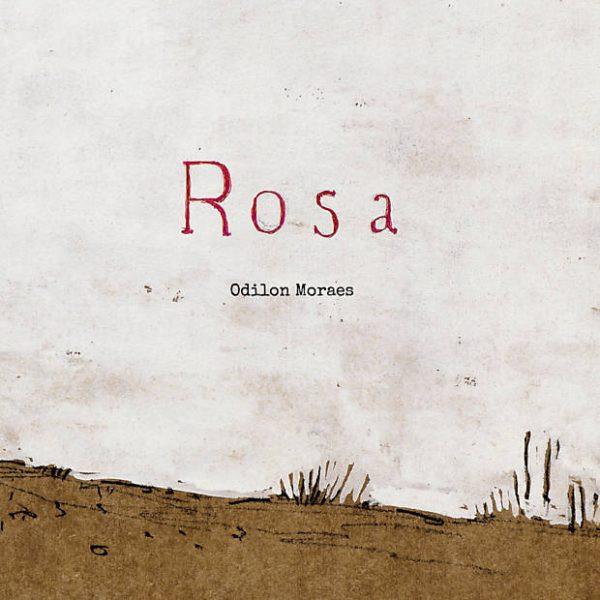 Rosa_Olho de Vidro