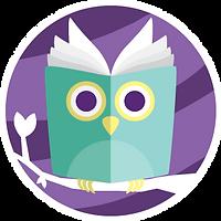 Livreirinha | Literatura infantil e infantojuvenil