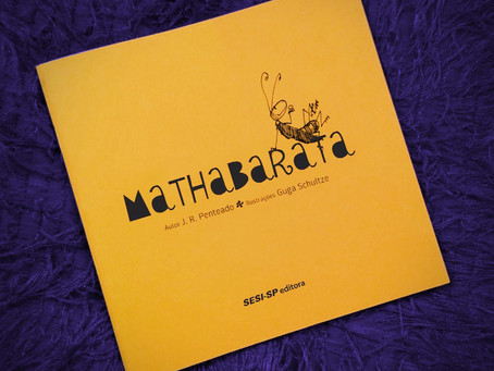 Mathabarata