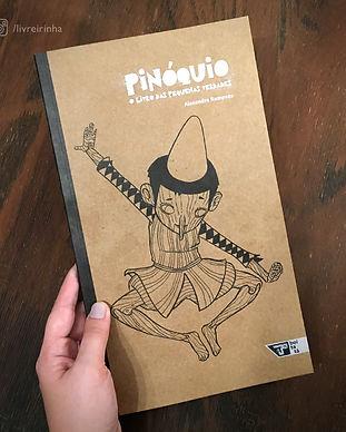 capas13_pinoquio01.jpg