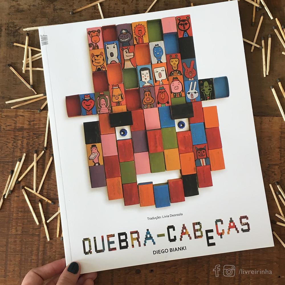 Quebra-cabeças_Diego Bianki