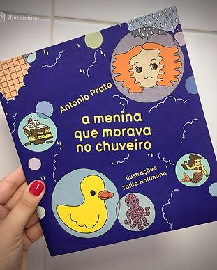 capas08_meninachuveiro1.jpg