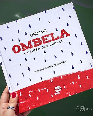 ombela_01.jpg