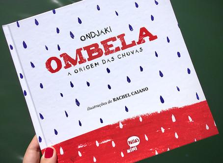 Ombela