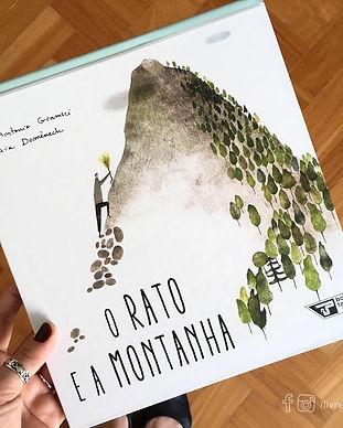 O Rato e a Montanha (1).JPEG