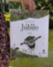 Júbilo (2).JPEG