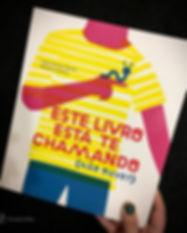 capas_100_livrochamando_01.jpg