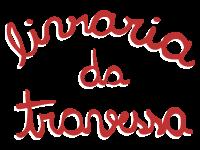 logo_infantil.png