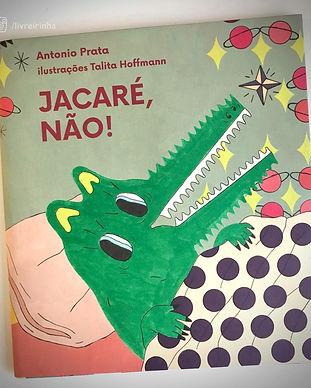 capas07_jacarenao1.jpg