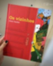 capas11_vizinhos1.jpg