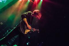 Photo: Franklin van der Erf