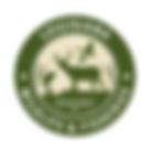 LADWF logo.png