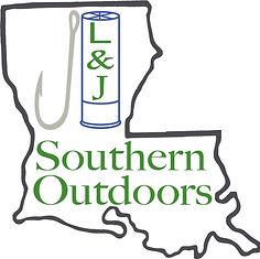 l&j logo.jpg