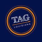 TAG LA Logo.jpg