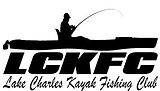 LCKFC Logo.jpg
