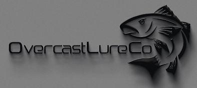 overcast lure logo_edited.jpg
