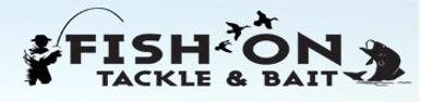 fishon logo.jpg