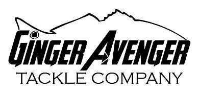 ginger avenger logo.jpg