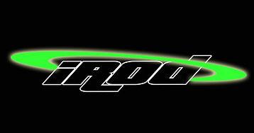 irod logo.jpg