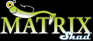 MatrixShad-logo-300.png