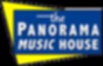PANORAMA-LOGO.png