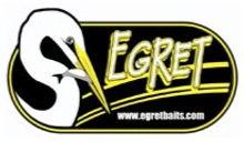 egret logo_edited.jpg