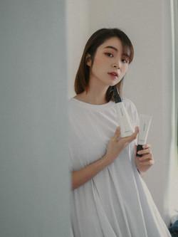 Cathine Chan