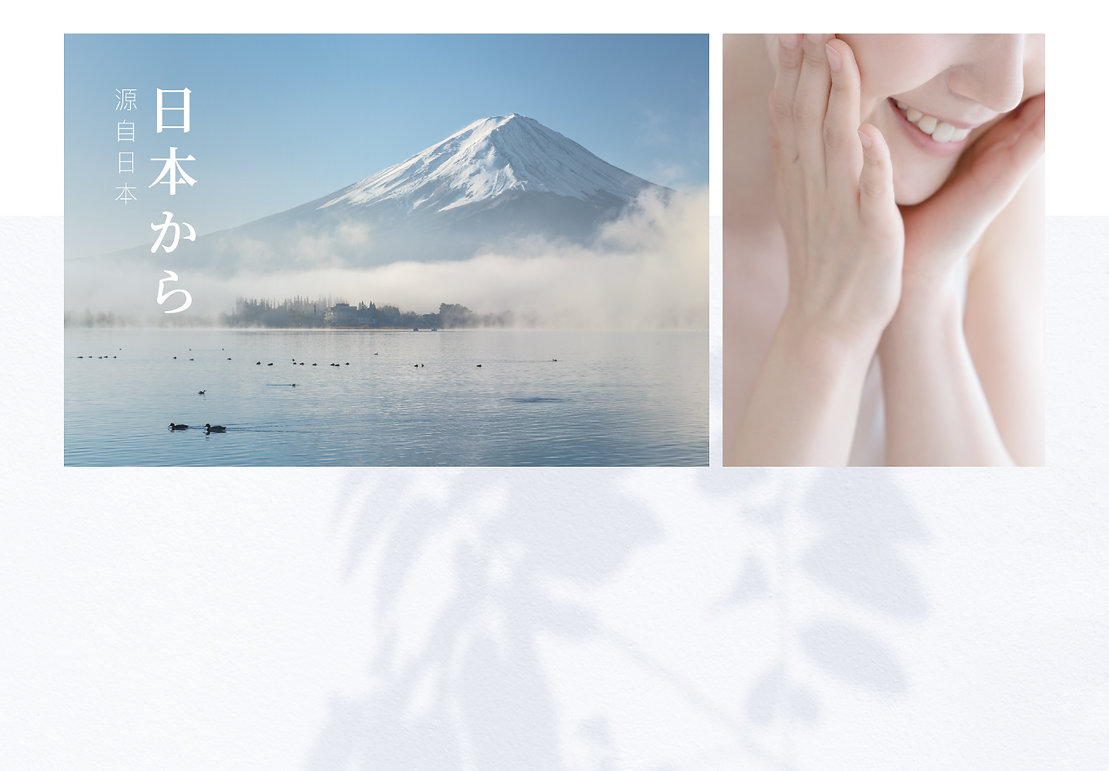 AnaB_Web Banner_Brand Story_2.jpg