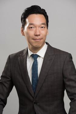 Steve Kuo