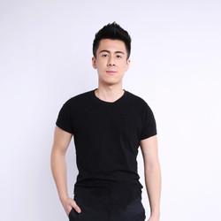 Derek Li