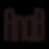 AnaB_logo_black horizontal.png
