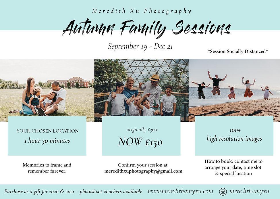 Family Sessions 2020.jpg