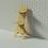 Thumbnail: Freestanding Table