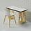 Thumbnail: Height Adjustable Table
