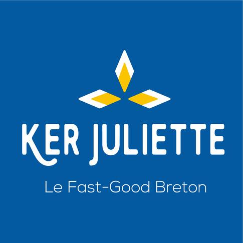 Logotype_Ker_Juliette_rvb_profil_faceboo