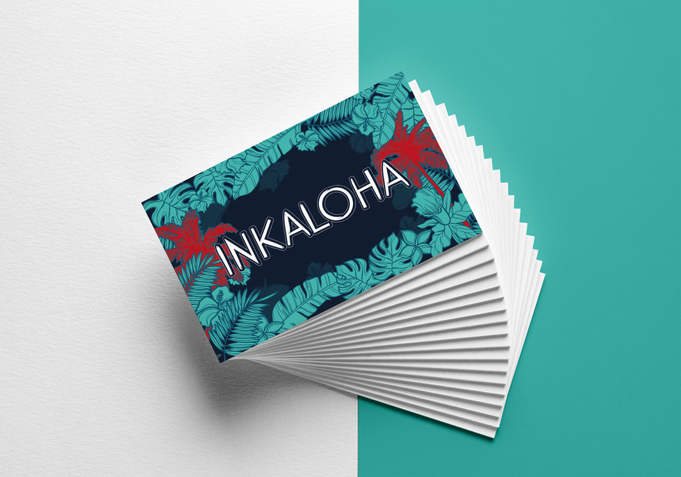 Realistic-Business-Cards-MockUp-7.jpg