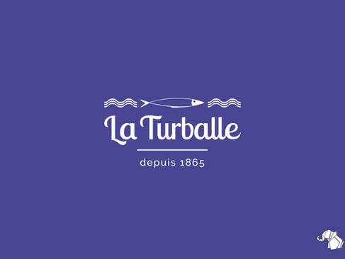 La Turballe
