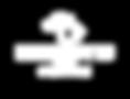 logo2019-07.png