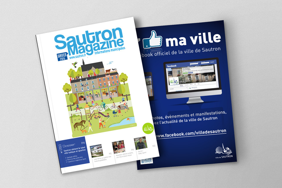 magazine-mockup-with-covernbackcover.jpg