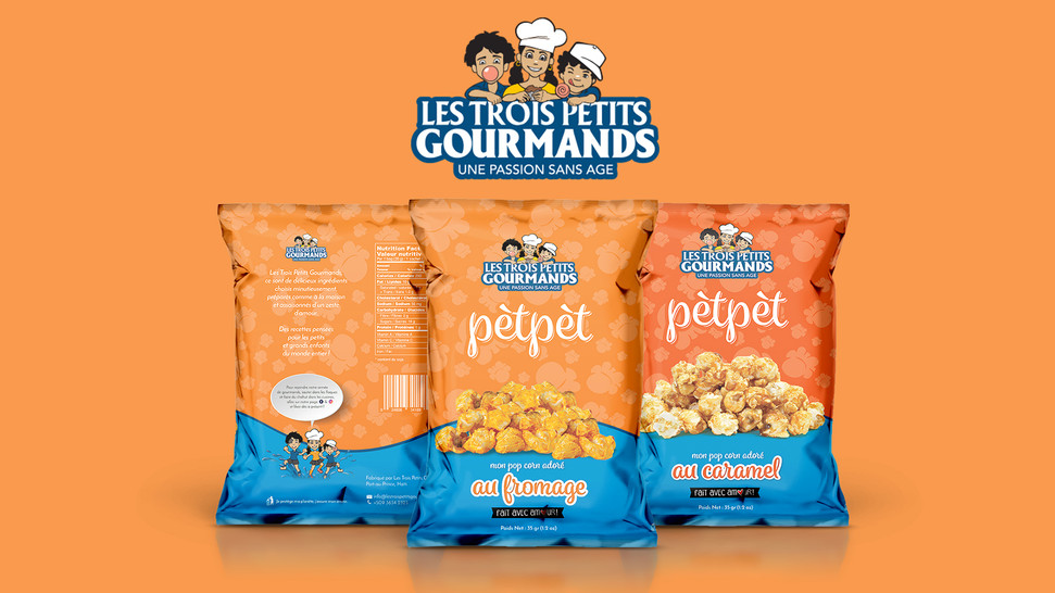 Les_3_petits_gourmands_caramel_fromage.j