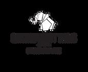 logo2018 v2-06.png