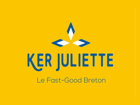 Ker Juliette
